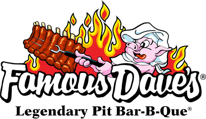 Donation Request: Cleveland BBQ Food Sponsorships | Famous Dave's