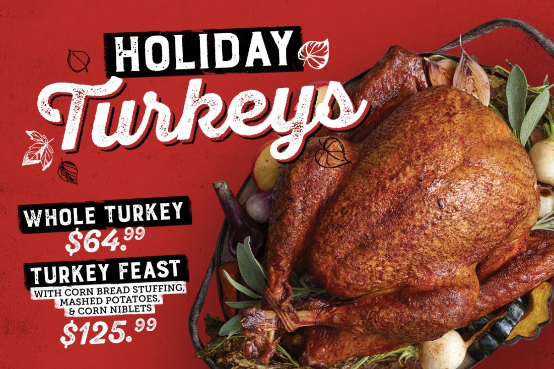 Holiday Specials - Famous Dave's Cleveland - FD13738142_FRAN_Blue-Ribbon_Turkey-Local-Feature