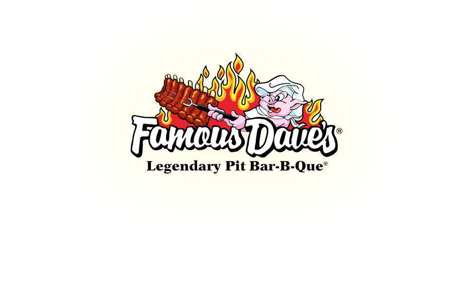 Famous Dave's Cleveland